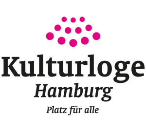 Kulturloge_Logo