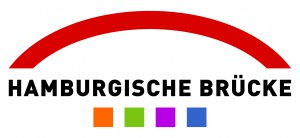 HamburgischeBrücke 4C Gesamtlogo RZ